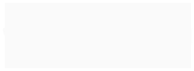 Jurisconseil